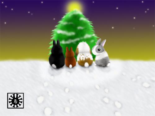 うさふぉーらむ冬のコピー.jpg