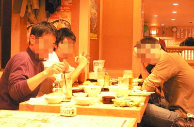 横浜旅行12.jpg