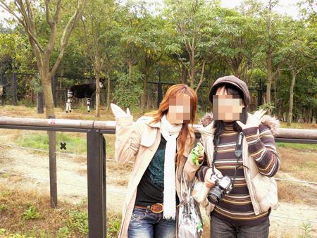 横浜旅行33.jpg