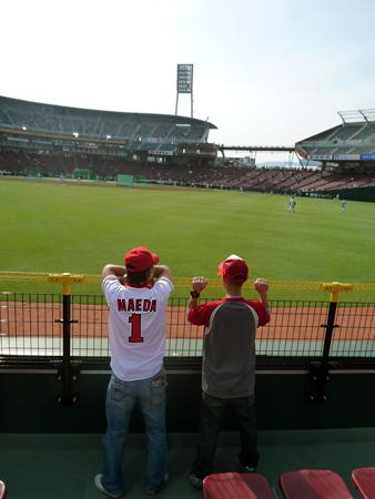 野球少年たち.jpg