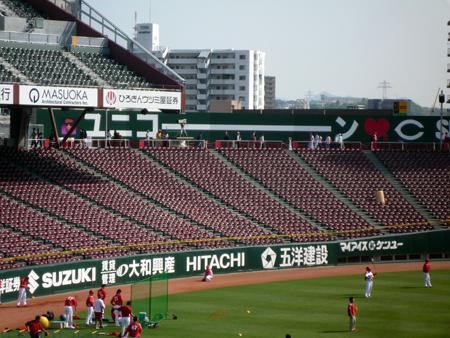 新幹線から見えるらしい.jpg