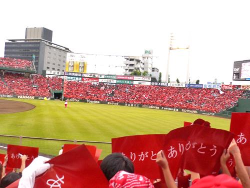 最終戦8.jpg